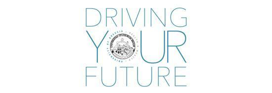 Driving your future